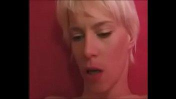 fuck anal by mature Arabe son seduce xxx video mp4
