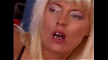 hd blonde deepthroat german facial anal Tells him about her lover