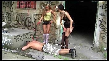 love femdom dominating hot mistresses Old malyalam aunty bra scene