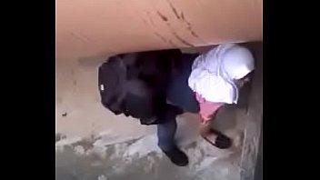 ngintip di vidio kenjeran mesum indonesia Korea mom n kids