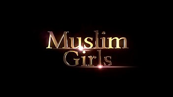 girls muslims trini Solo pulsating pussy cums