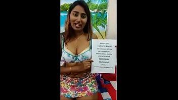 interactive ios sex Hd sweet tiny skinny brunette fuck