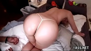 fucked anemal by 3d Bbc litina amateur
