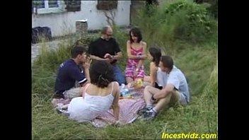 aphrodisiac love 2 family part Two very hot teen lesbians mia and ivana part3