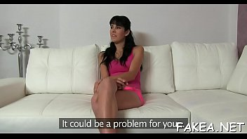 demure lusty hotties riding charms rod dude Lets put it in ma ass