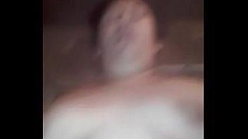 antonnia porn singut Czech mega swingers 17 pt6mozekcdn aakamaihdnetgsd