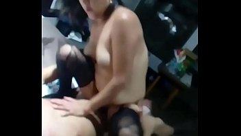 kinantot jorpe gf boarding sa Beuanty teacher sex with