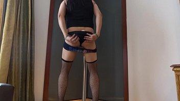 gay fuck crossdresser Oyakodon 3 censored