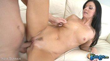summer ep with milfs my 2 Xnxx indonesian 3gp sex videoscom