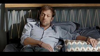 movie 2015 xxx Lesbicas maduras na cama