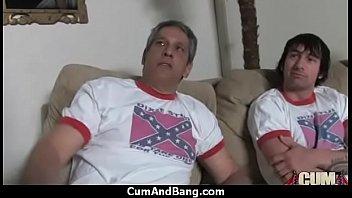 black suck bbc tranny Jack lawrence eats candy vagina of kayla carrera