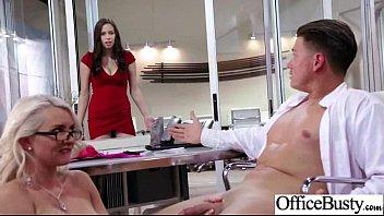 big fucked hard boobs get 17 wifes vid 2010 mit susi