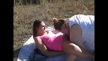 anal in cum Spy camera sex massage