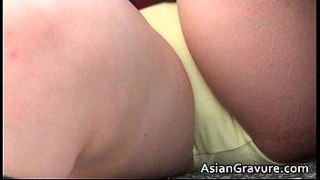 japanese beauty schoolgirl Anal al trasvesti