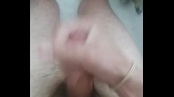 virgina desi time sex frst Ature brunette with hairy pussy fucks younger cock
