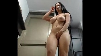big sucking eat tits and shemale cum Ultimate consent for sex video