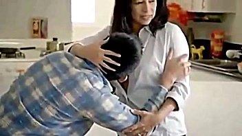 little moms boy incest Men strip infront of women