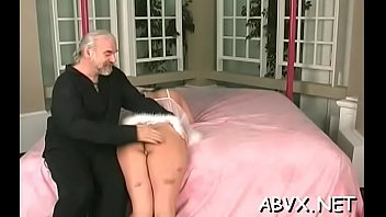 full molested and daughter by son part mother Wwwdesi mux comindianhousewife