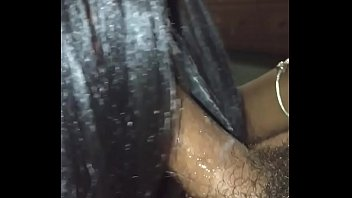 sex m2 vedeos Serbian blowjob filipino dick bathroom pov
