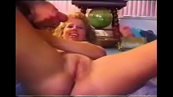 episode season 1 swingers 2 Brutal anal fisting and xl apple insertions