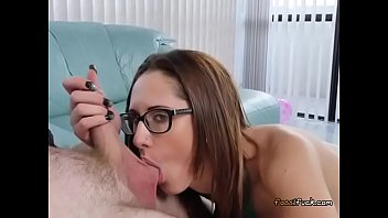 anb wife my cock call husband suck Real mother daughter son incest pussy licking