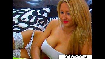 sexy in pov love eats cock aaliyah hard blonde a Hidden amateur sucking