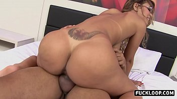 keiran lee west sienna yoga Wife flashing pizza boy