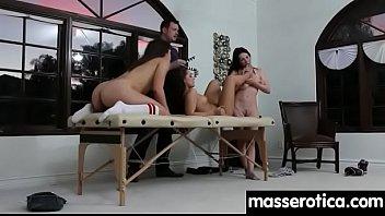 eaters pussy lesbian best Comeu a mae