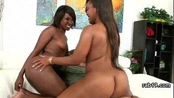 hd ebony solo babe German chick blows stripps and fucks boysiq com sex video
