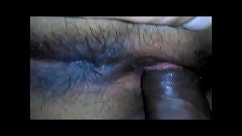 kuda ngn main Czech massage 01