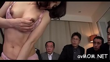 cock erect asian boys Charmaine stars high heel adventure scene 2 pandemonium