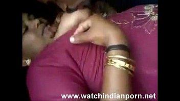 indian in boobs blouse Arab fucks hijab muslim girl