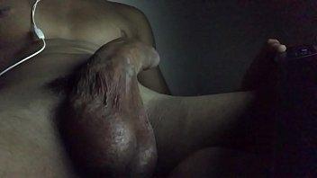 porno duro titiana Indian wife saree fuck sex