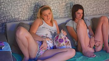 mokes dady caughter Naked men conner bradley and ryan daley are spending the evening gaming