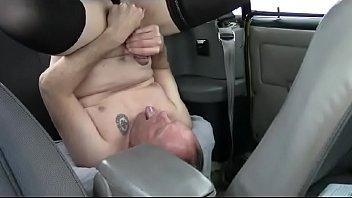 eatting femdom cum Dirty l grandpas
