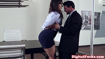 dirty the milf pleasures on very acquires of top Compilation security cam