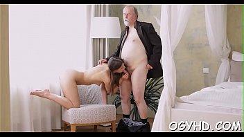grandpa old and young twink Namrata shrestha sex video