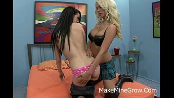 lexi belle ashley aiden Some hot sex toy up my ass