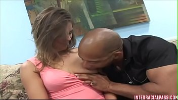 videos shane hd diesel French wife outdoor shared