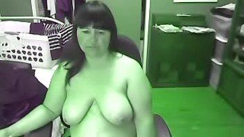 en mente de la un dictador Hot moms doing oil massaged son friend dick