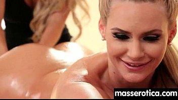 seduction massage lesbian incest Femme marie prof baisz avec son eleve10