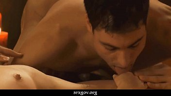 how have clip to anal sex Asian homemade orgy