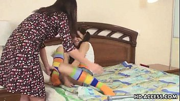 dildo cam cute teen Babe banged by 4 lucky dudes