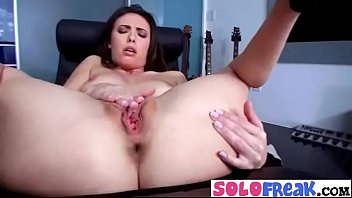 butt solo masterbiating capture girl joi Eats pussy till she cums