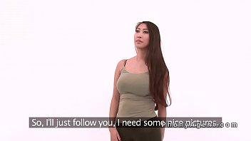 japan fake agent Marati real ma bete ki chudai ka video