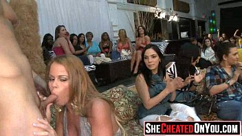 slut quick fuck party at Porn saster and bor xxvideo
