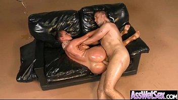 benz jungle fever 2 nikki Lesbian sleeping rape feet
