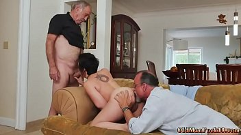www com palyboypornfuck Drained by guardess