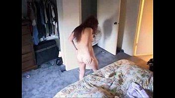fuck hidden boyfriend cam room indian in Claudia von eurotic tv porn tube