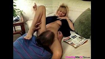 my part fucks pregnant wife friend horny Hot leasbian women facesitting farting